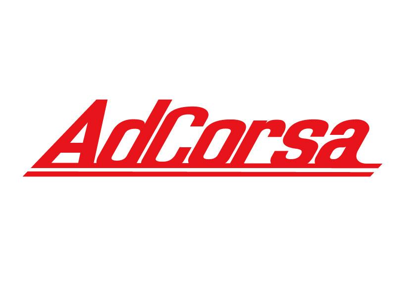 AdCorsaロゴ