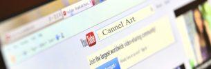 YouTubeチャンネルをデザインするツール『Fotor』が便利!