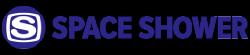 株式会社スペースシャワーネットワーク